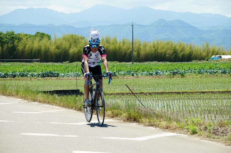f:id:outdoor-kanazawa:20170528205409j:plain