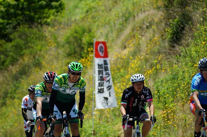 f:id:outdoor-kanazawa:20170528211319j:plain