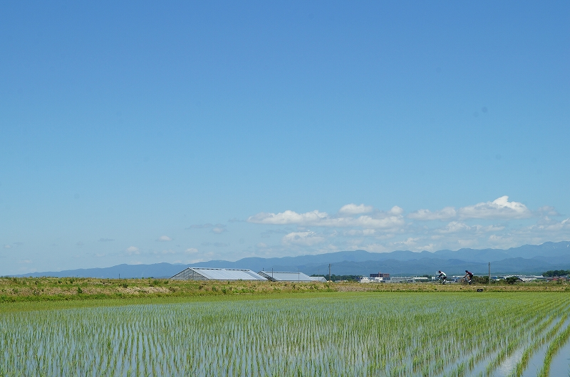 f:id:outdoor-kanazawa:20170528215014j:plain
