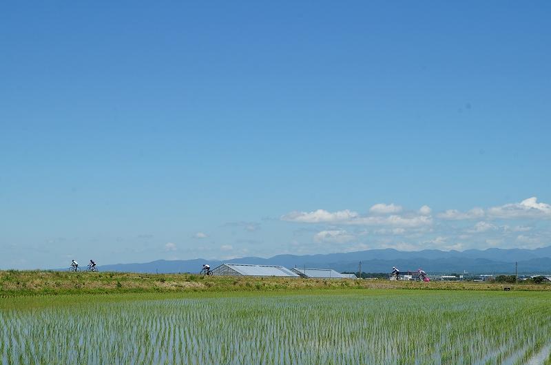 f:id:outdoor-kanazawa:20170528215018j:plain