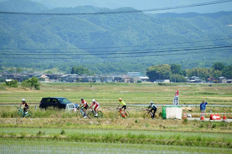 f:id:outdoor-kanazawa:20170528215029j:plain