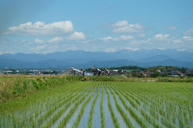 f:id:outdoor-kanazawa:20170528215043j:plain