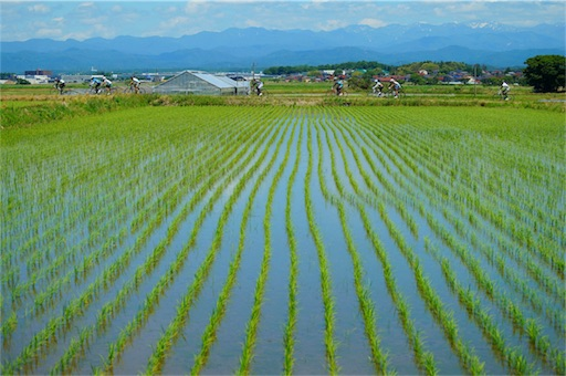 f:id:outdoor-kanazawa:20170529110254j:image