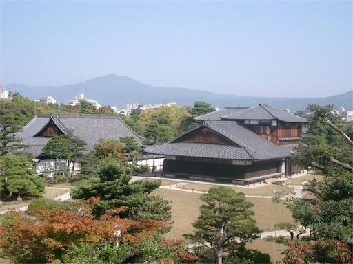 f:id:outdoor-kanazawa:20170620185219j:image