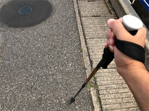 f:id:outdoor-kanazawa:20170626233839j:image
