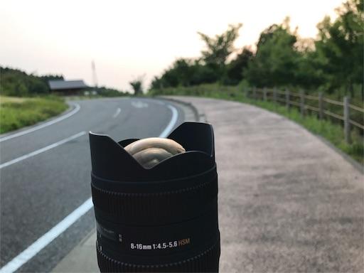 f:id:outdoor-kanazawa:20170701012917j:image