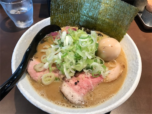 f:id:outdoor-kanazawa:20170725185121j:image