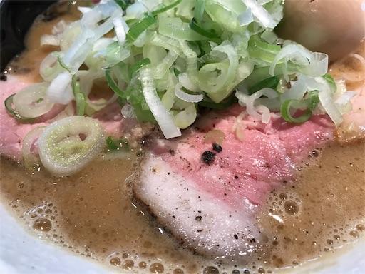 f:id:outdoor-kanazawa:20170725190704j:image