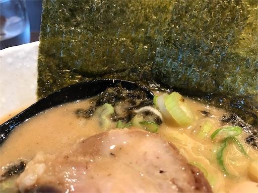 f:id:outdoor-kanazawa:20170725192744j:image