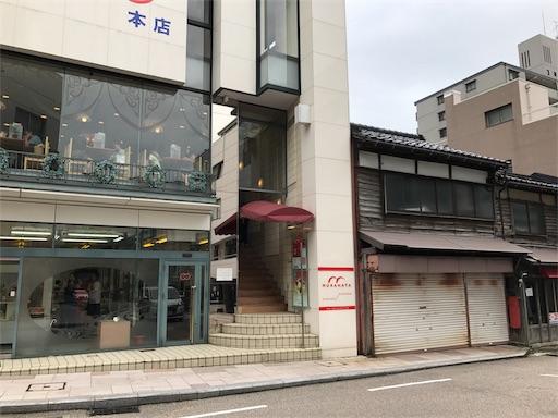 f:id:outdoor-kanazawa:20170814144810j:image