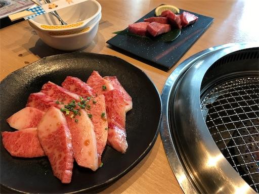 f:id:outdoor-kanazawa:20170904153502j:image