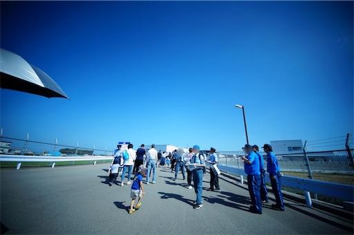 f:id:outdoor-kanazawa:20170924103235j:image