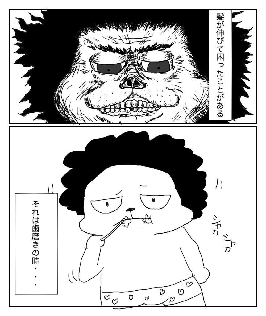 f:id:outdoor-kanazawa:20171007175957j:plain