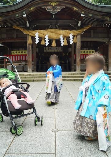 f:id:outdoor-kanazawa:20171019163721j:image