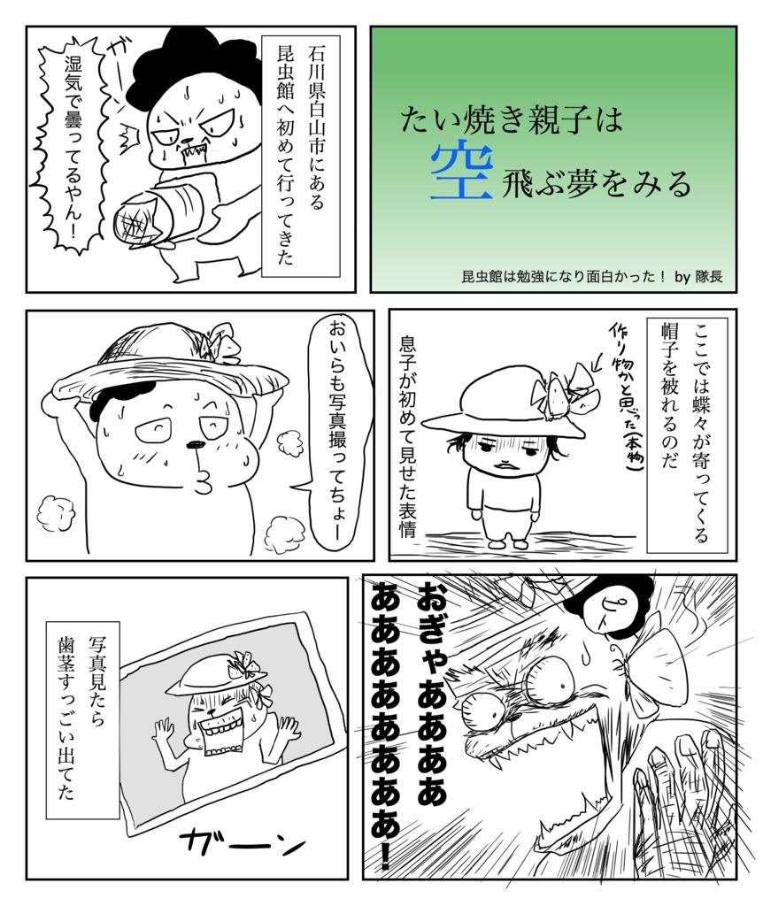 f:id:outdoor-kanazawa:20171030020817j:plain