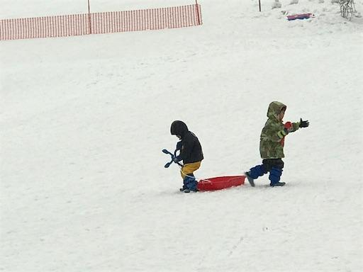 f:id:outdoor-kanazawa:20180225123502j:image