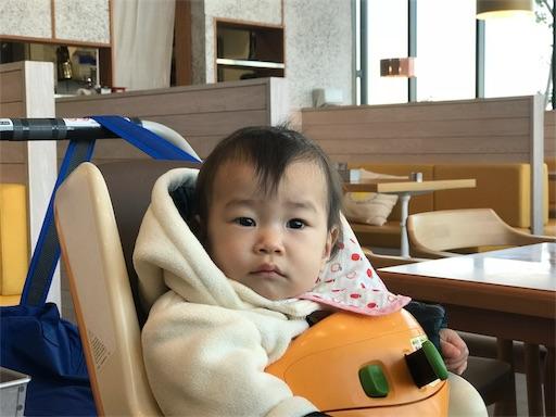 f:id:outdoor-kanazawa:20180225124829j:image