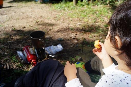 f:id:outdoor-kanazawa:20180628142310j:image