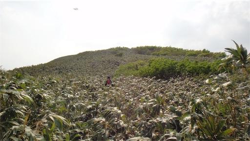 f:id:outdoor-kanazawa:20180707235450j:image