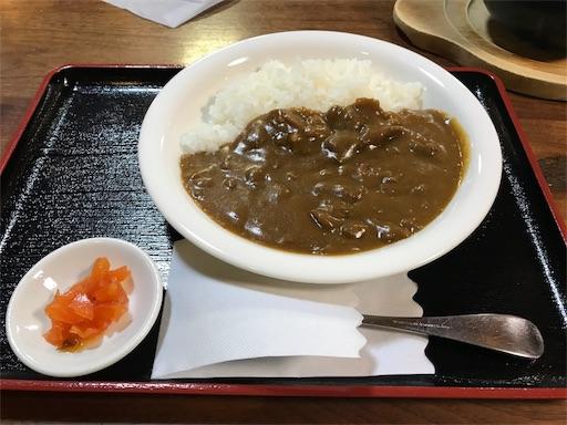 f:id:outdoor-kanazawa:20180718151657j:image