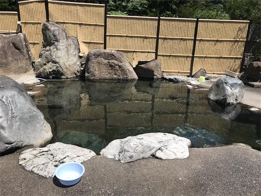 f:id:outdoor-kanazawa:20180718151938j:image