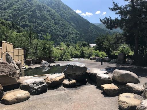 f:id:outdoor-kanazawa:20180718151941j:image