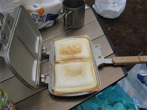 f:id:outdoor-kanazawa:20180726224735j:image
