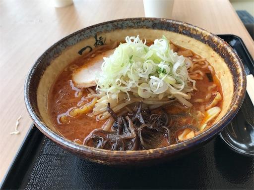 f:id:outdoor-kanazawa:20180822144035j:image