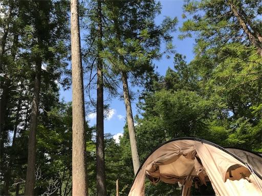 f:id:outdoor-kanazawa:20180914143405j:image