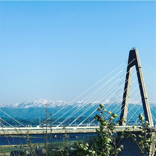 f:id:outdoor-kanazawa:20180927144500j:image