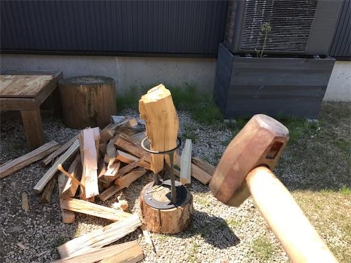 f:id:outdoor-kanazawa:20181123144025j:image