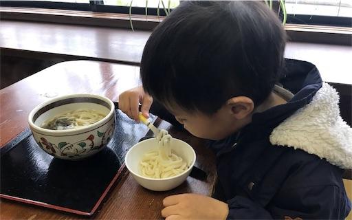 f:id:outdoor-kanazawa:20181219141208j:image