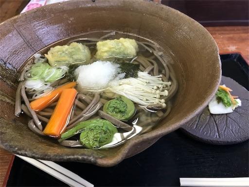 f:id:outdoor-kanazawa:20181219141817j:image