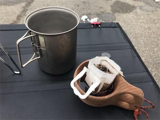 f:id:outdoor-kanazawa:20181219142316j:image