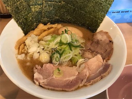 f:id:outdoor-kanazawa:20190303144203j:image