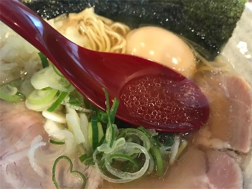 f:id:outdoor-kanazawa:20190303144537j:image