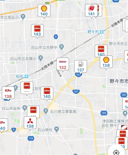 f:id:outdoor-kanazawa:20190420182047p:image