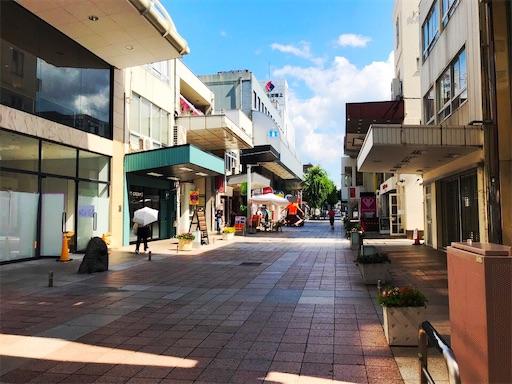 f:id:outdoor-kanazawa:20190730141902j:image