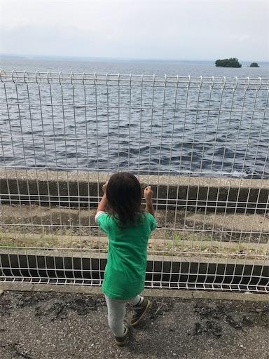 f:id:outdoor-kanazawa:20190801143234j:image