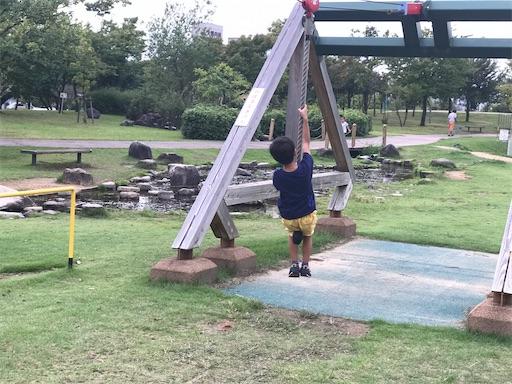 f:id:outdoor-kanazawa:20200124150739j:image