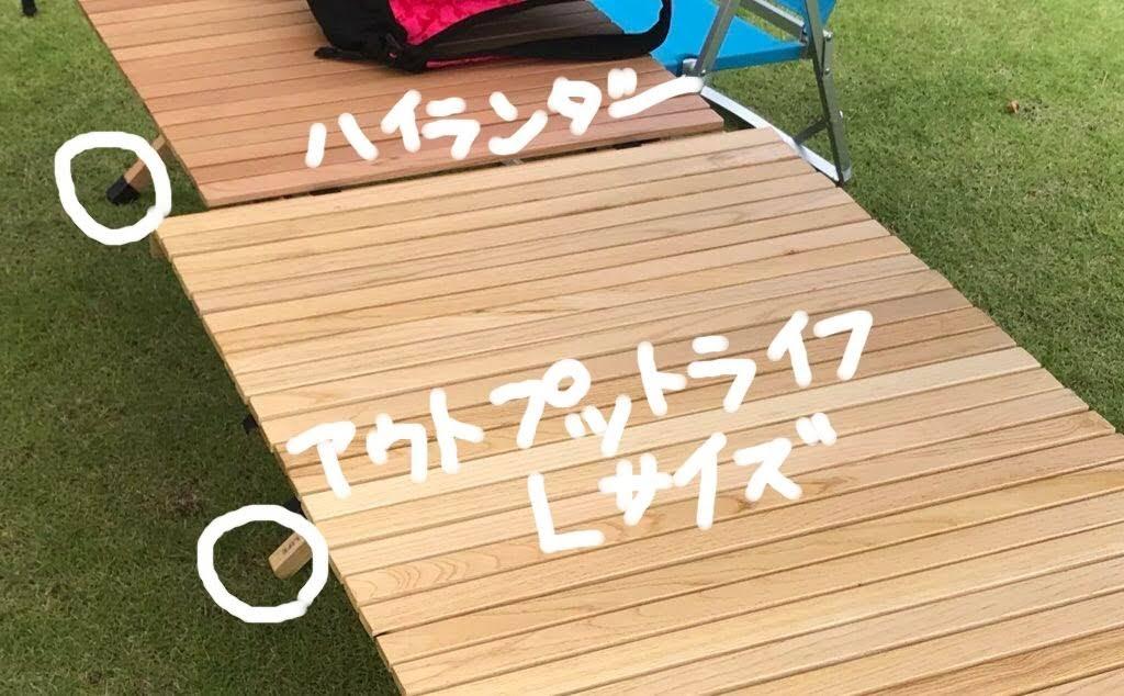 f:id:outdoor-kanazawa:20210329193722j:plain