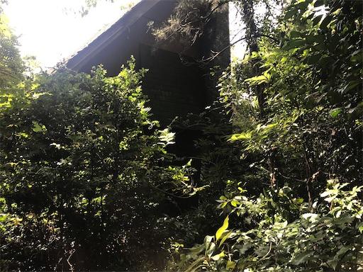 f:id:outdoor-kanazawa:20210406143705j:image