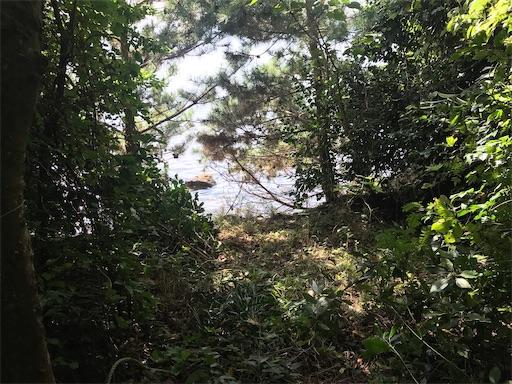 f:id:outdoor-kanazawa:20210406143913j:image