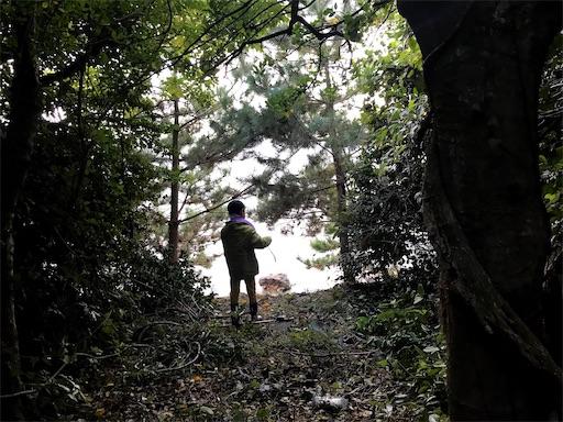 f:id:outdoor-kanazawa:20210406143920j:image