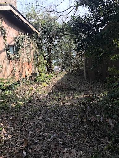 f:id:outdoor-kanazawa:20210406212956j:image