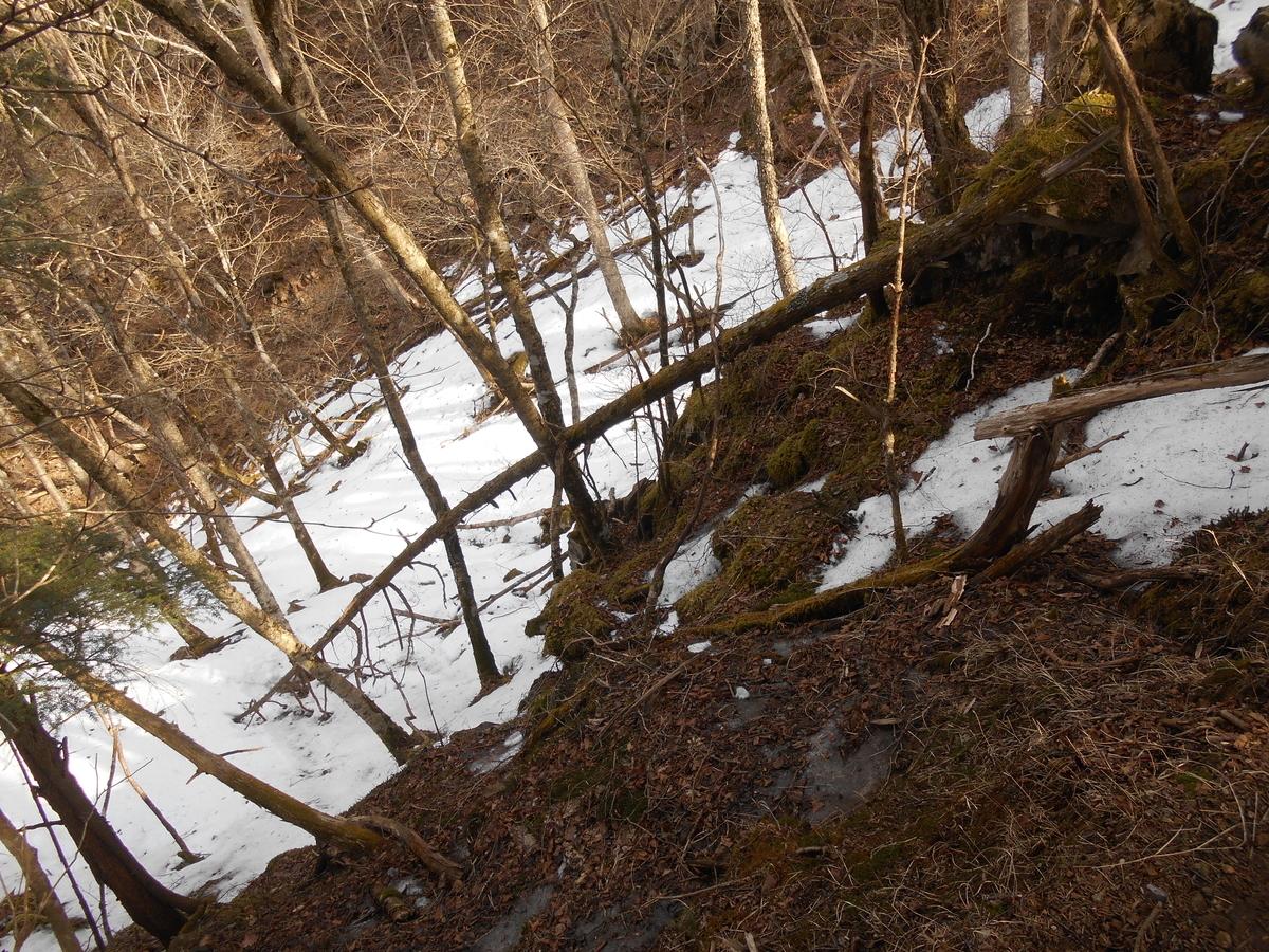 f:id:outdoor_Mt_akaturi:20200516003414j:plain