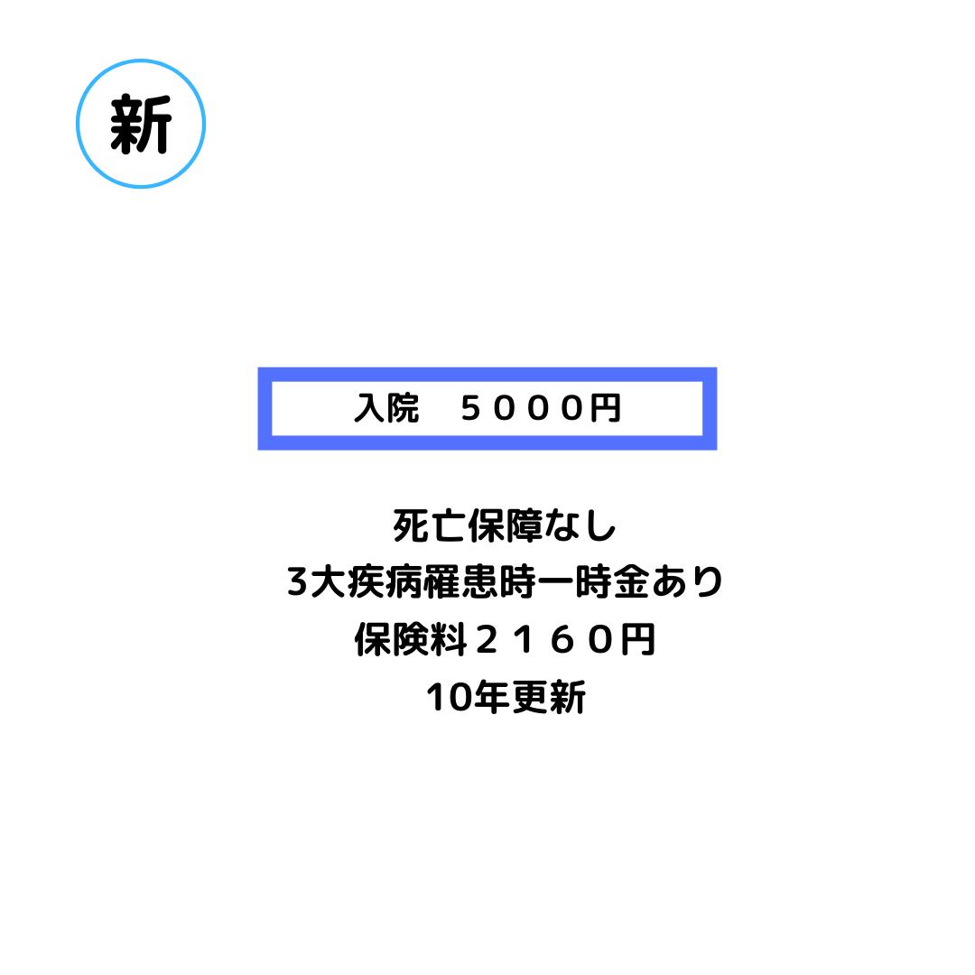 f:id:outitokakei:20200115112538p:plain