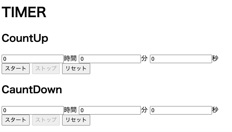f:id:output168:20210226112617p:plain