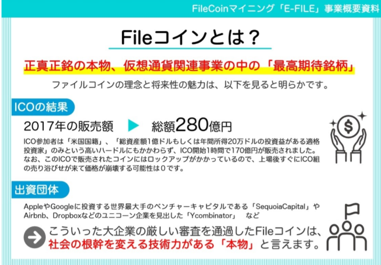 f:id:over1000:20200830214310p:plain