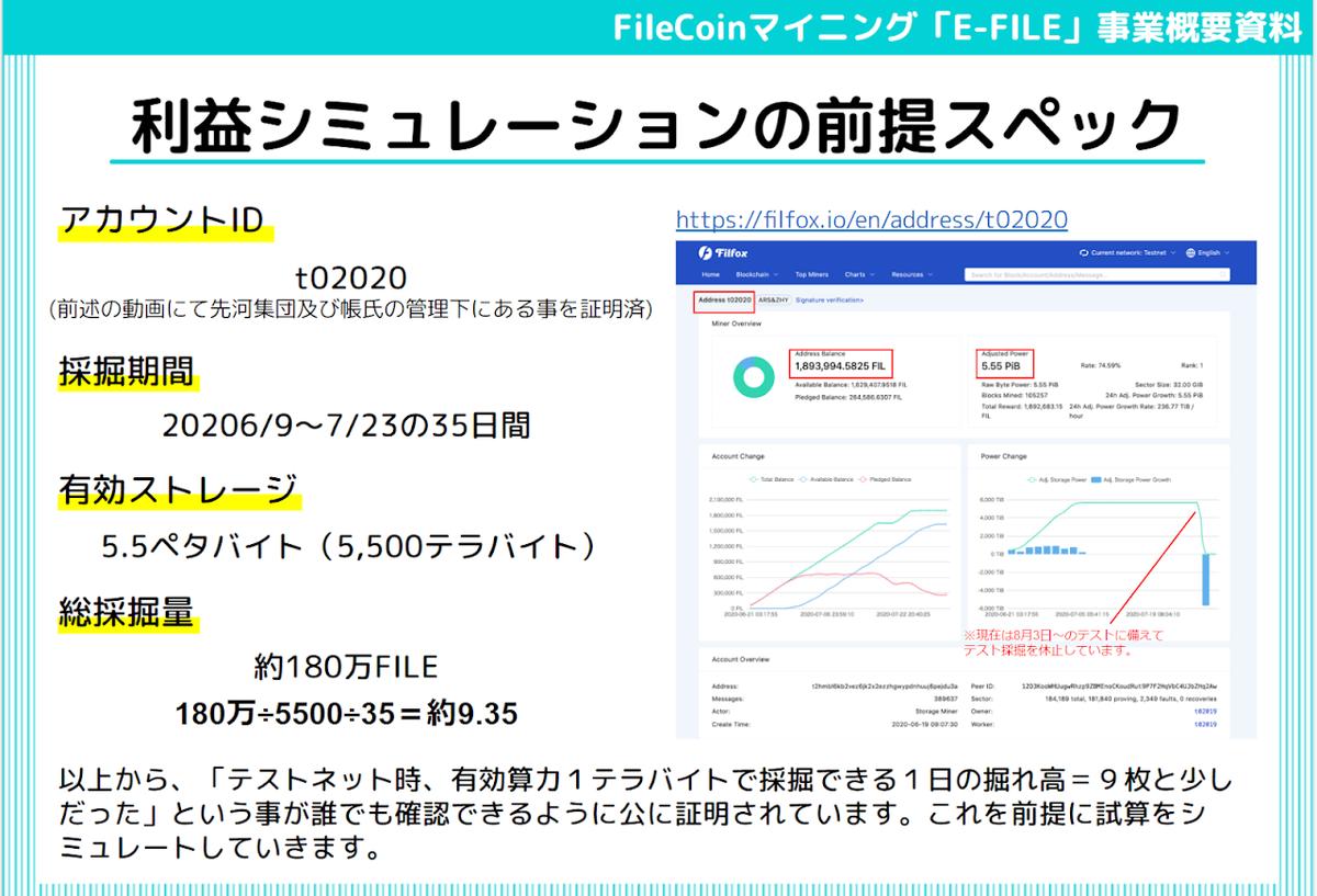 f:id:over1000:20200830214539p:plain